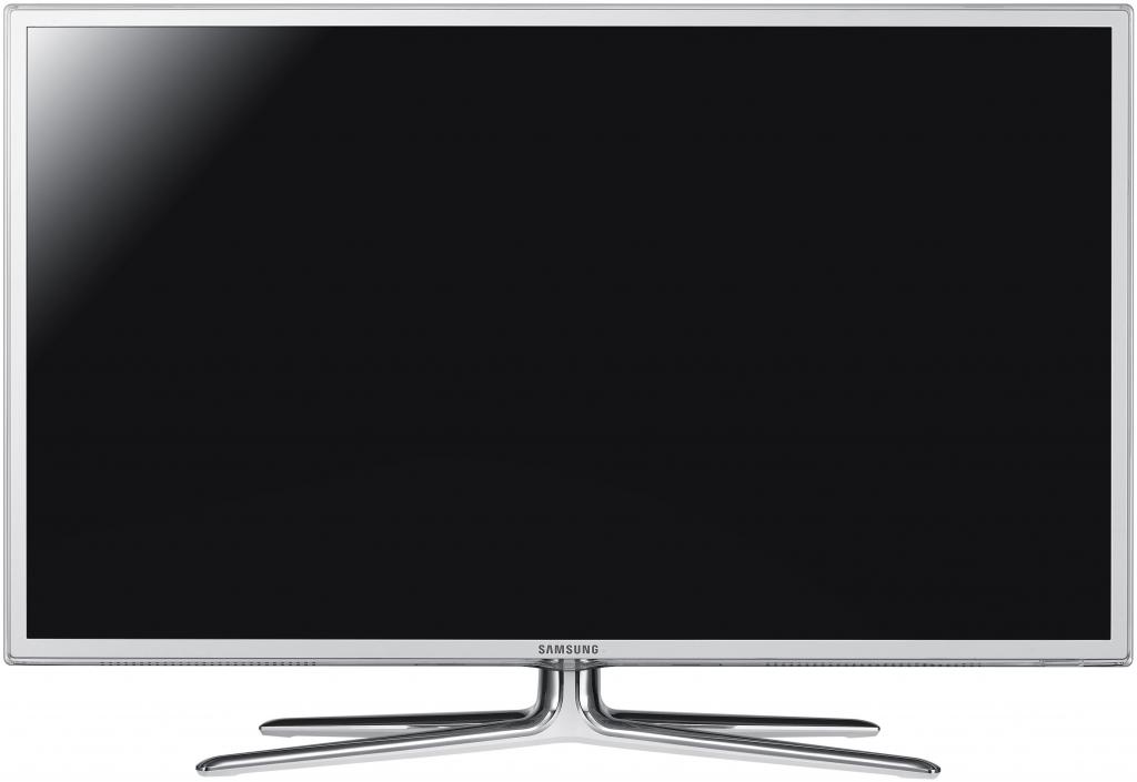 Samsung UE40D6510 - 0
