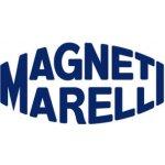 MAGNETI MARELLI 715105110000