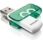 Philips VIVID 8GB FM08FD05B