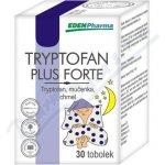 EdenPharma Tryptofan plus Forte tablet 30