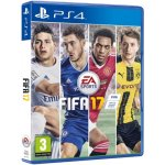 Hry pro Playstation 4 EA