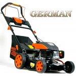 Segu GERMAN TB40S01