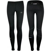 Newline Base Dry N Dámské funkční kompresní kalhoty 13442-060 černá caf1c62364