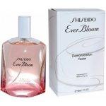 Shiseido Ever Bloom toaletní voda dámská 90 ml tester