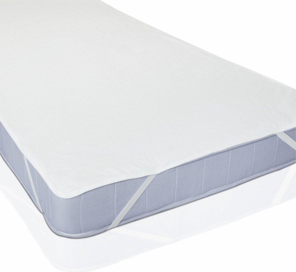 brotex sandwich molton chr ni matrace 180x200. Black Bedroom Furniture Sets. Home Design Ideas
