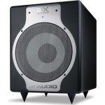 M-Audio BX10