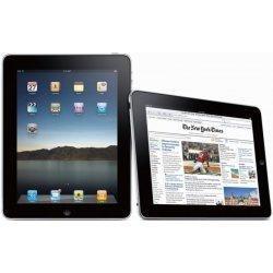 Nový Apple iPad 64GB Wi-fi MC707HC/A