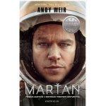 Marťan - 2.vydání