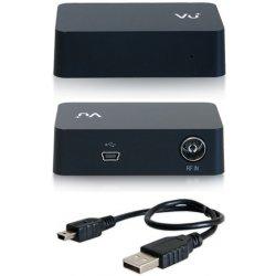 Vu+ Turbo USB tuner DVB-T2/C