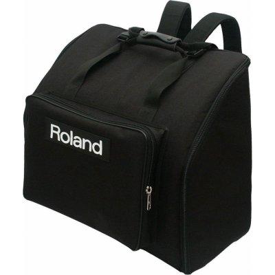 Roland BAG-FR1