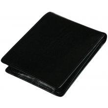 ADK Tripolis peněženka černá