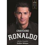 Cristiano Ronaldo: biografie - Guillem Balague