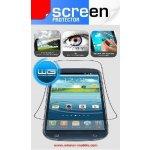 Winner fólie micro Lumia 650