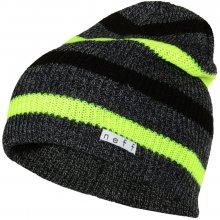 Zimní čepice Neff - Heureka.cz 3765e4c1d8