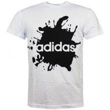 Adidas Originals Jeremy Scott white