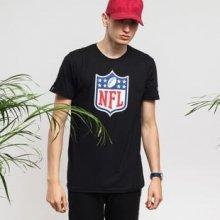 New Era Dryera Tee NFL černé