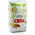 CBSE Yerba Maté Frutos Tropicales 500 g
