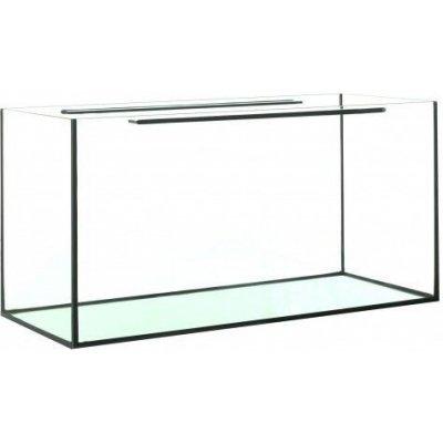 Diversa Akvárium skleněné rovné 25 l