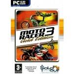 Moto Racer 3 (Gold)