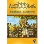 Mayfair Games Agricola: Family Edition