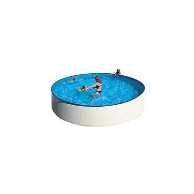 GRE Splash 4,6 x 1,2m PR4551SK