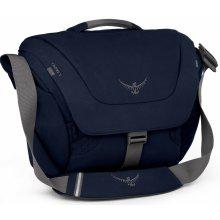 Osprey Flap Jill Courier twilight blue
