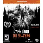 Dying Light (Enhanced Editon)