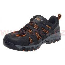f7241ae5dad9 Treková trekingová obuv BENNON Hombre. Obuv MEDI představuje novou generaci komfortní  obuvi vyrobené podle posledních poznatků biomechaniky chůze a zásad ...