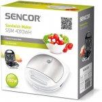 Sencor SSM 4310