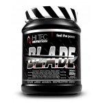 Hi Tec Nutrition BLADE 500 g