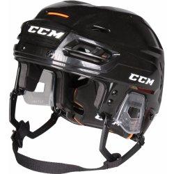 Hokejová helma CCM Tacks 710 sr od 3 440 Kč - Heureka.cz 75ef931062