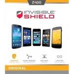 InvisibleSHIELD Original fólie na celé tělo pro LG Nexus 4