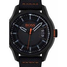 Boss Orange 1550003
