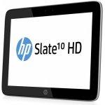 HP Slate 10 G2D92EA