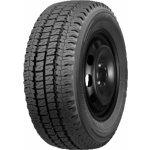 Riken Cargo Winter 225/75 R16 118R