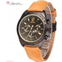Shark Tiger Luxury SH239