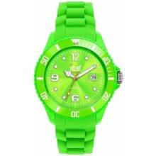 Ice Watch SI.GN.U.S.09