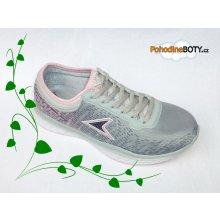 Běžecké botasky Xorise Genesis Power 16f3d82123