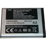 Baterie Samsung AB483640BU