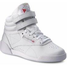Reebok Classic Tenisky »Freestyle Hi Kids« 6b4ece4bdef