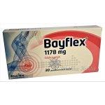 Bayflex 1178mg por.tbl.flm.30