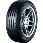 Continental PremiumContact 2 175/65 R14 82T