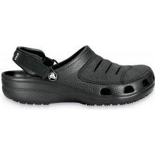 Pánská obuv Crocs - Heureka.cz 3009f71924