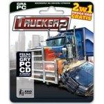 Trucker 2: Its Back