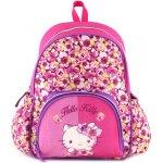 Target batoh Hello Kitty 17444