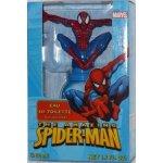 Marvel Spiderman The Amazing toaletní voda dětská 50 ml