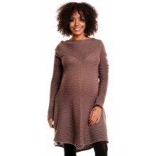 PeeKaBoo těhotenské šaty 84353