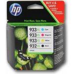 HP C2P42A - originální