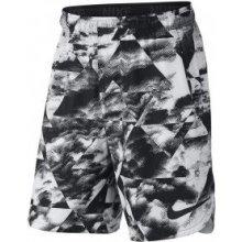 Nike Pánské tréninkové šortky Flex bw