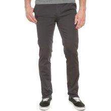 Funstorm Pánské kalhoty Stinar dark grey